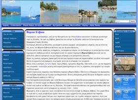 voriaevia.net