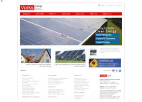 vorks.com