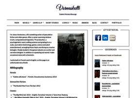 vornaskotti.com