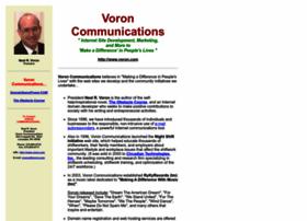 voron.com