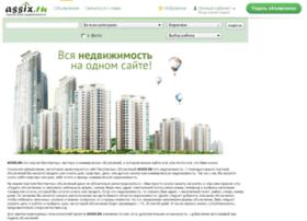 voronezh.assix.ru