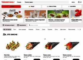 voronezh.tanuki.ru