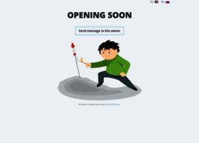 voronezh.tehnosila.ru
