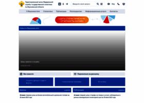 voronezhstat.gks.ru