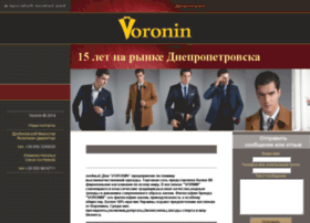 voronin.dp.ua