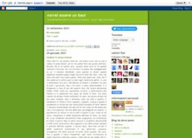 vorreiessereunbaol.blogspot.com