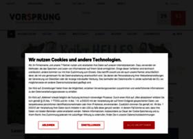 vorsprung-online.de