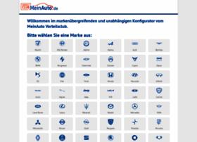 vorteilsclub.meinauto.de