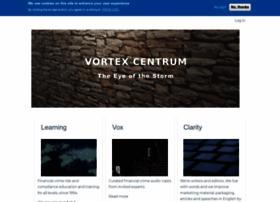vortexcentrum.com