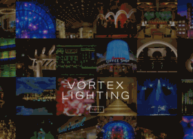vortexlighting.com