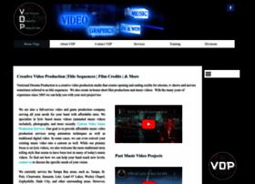 vortexmovies.com