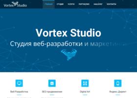 vortexstudio.ru
