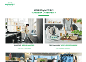 vorwerk.at