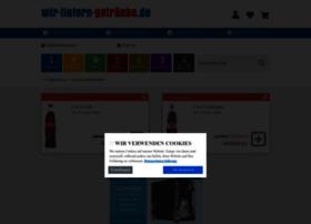 vorwerk.wir-liefern-getraenke.de
