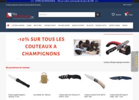 vos-couteaux.com