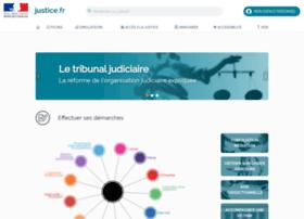 vos-droits.justice.gouv.fr