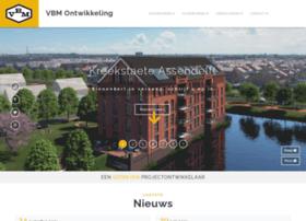 vosalkmaar.nl