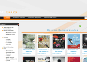 vosbooks.net