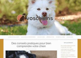 voschiens.com