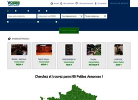 vosges-annonces.fr