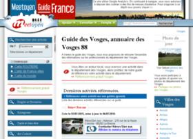 vosges.guide-france.info