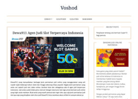 voshod-media.net