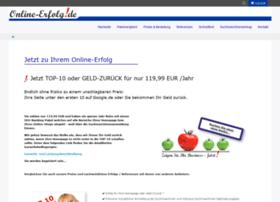 vosswinkel24.de