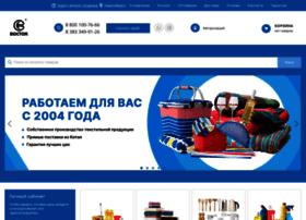 vostok-sib.ru
