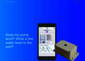 vostokdrom.ru