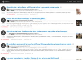 votanoticias.com