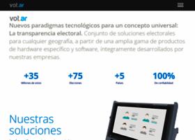 votar.com.ar