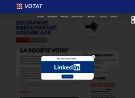 votat.fr