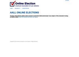 vote.aallnet.org