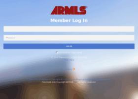 vote.armls.com