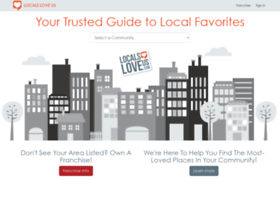 vote.localsloveus.com