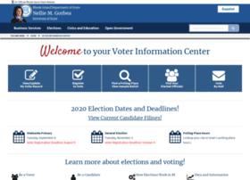 vote.sos.ri.gov