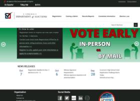 vote.virginia.gov