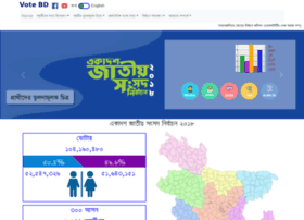 votebd.org
