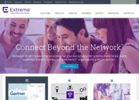 voteextreme.com