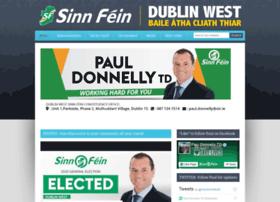 voteforchange.ie