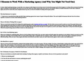 votefordancing.com