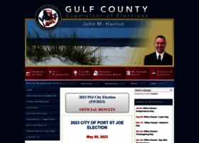 votegulf.com