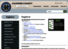 voteinculpeper.info