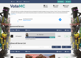 votemc.com