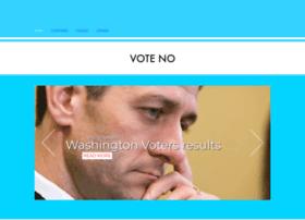 votenoprop123.com