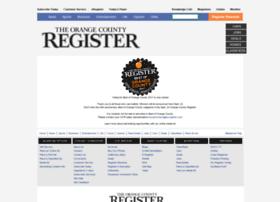voteocbest.ocregister.com