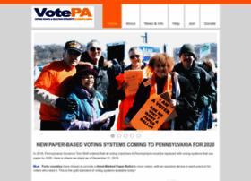 votepa.us
