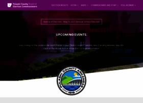 votepulaski.net