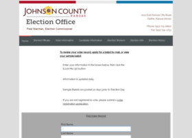 voter.jocoelection.org