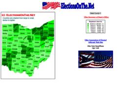 voterfind.com